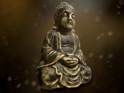 Photogrammetry Buda