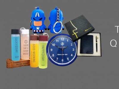 Top 8 món quà tặng quảng cáo doanh nghiệp hiệu quả tốt nhất balotuixachviet thehien