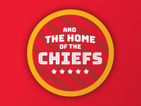Game On KC - Home of the Chiefs