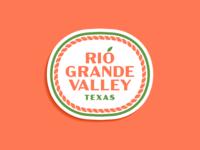 Rio Grande Valley - Warmup #1
