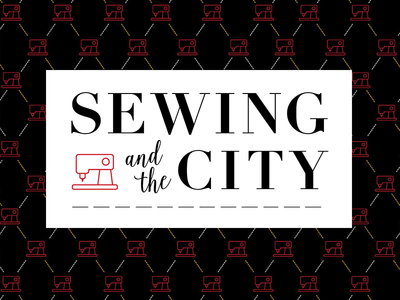 Sewing Identity