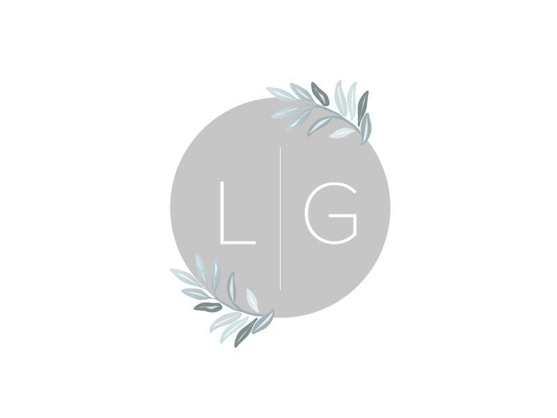 Little Grey badge logo