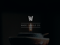 Wade Candle Company