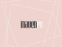 Maven PR