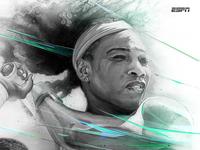 ESPN US Open