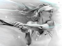 Nike 4D