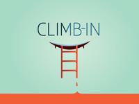 Climb-In