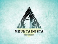 Mountainista Clothiers