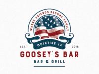 Goosey s bar