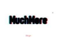 30id Muchmore