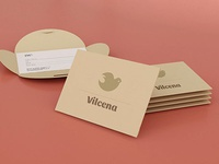 15vilcena Stationery02