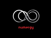 25numergy Logo03