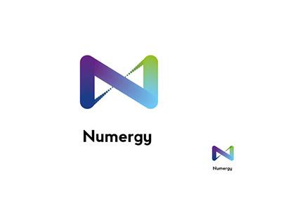 23numergy logo02