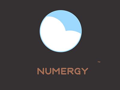 20numergy logo05