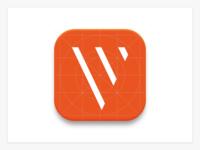 Daily UI challenge #004 — App Icon