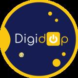 Digidop - Webflow lovers 💜