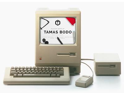 New portfolio   tamasbodo.com portfolio tamasbodo.com