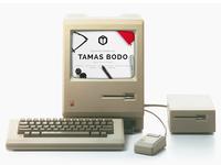 New portfolio | tamasbodo.com