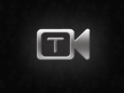 Toovies logo