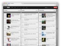 Screen shot 2012 12 06 at 2.15.59 am