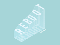 Reboot—for a Shelter Project