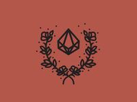 1/5 Sacred Icons