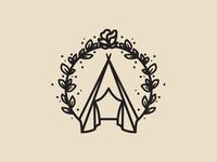 3/5 Sacred Icons