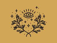 4/5 Sacred Icons