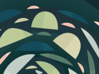succulent v1