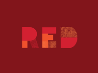 Block Type: red