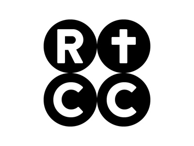 Rcc Logo No Text By Jordan Justice Dribbble