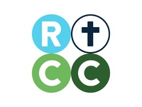 RCC Logo (no text) in Color
