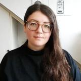 Sandra Heinzen