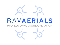 BAVARIALS - Professional Drone Operation