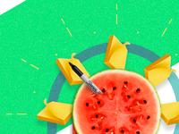 Fruity Jam 03