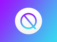QBlocker Mac App Icon