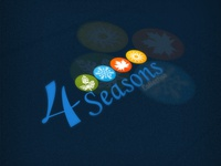 4 Seasons Collections