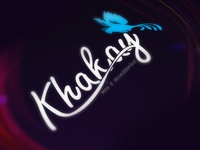 Khakay Logo