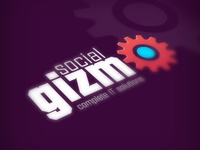 Social Gizmo