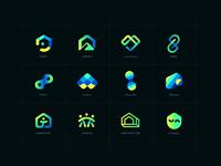 logo for 2019
