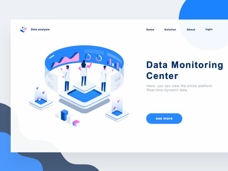 Data2 web illustration