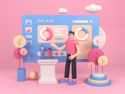AIclass