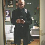 Kevin Østerkilde