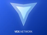 VEX Network