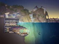 Oceanic Performing Arts Center