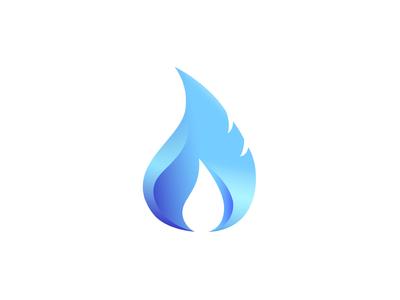 Logo GasOilInvestments