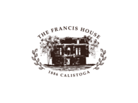 The Francis House
