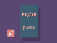 FIXIE - Custom Frames