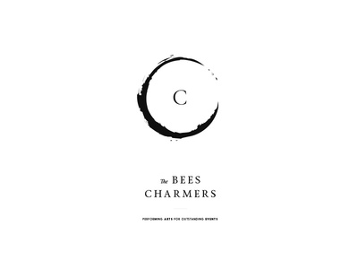 The Bees Charmers