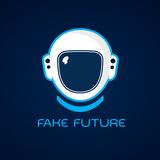 Fake Future